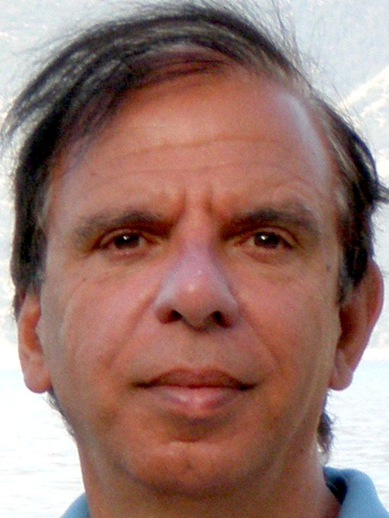 Ιωάννης Βρεττός